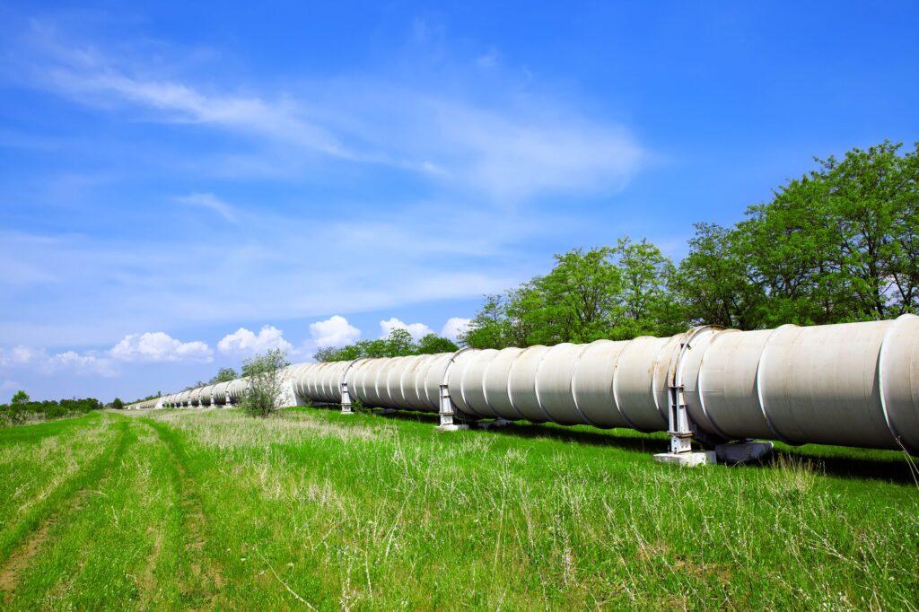 Az olajrészvények közé tartoznak a midstream társaságok is