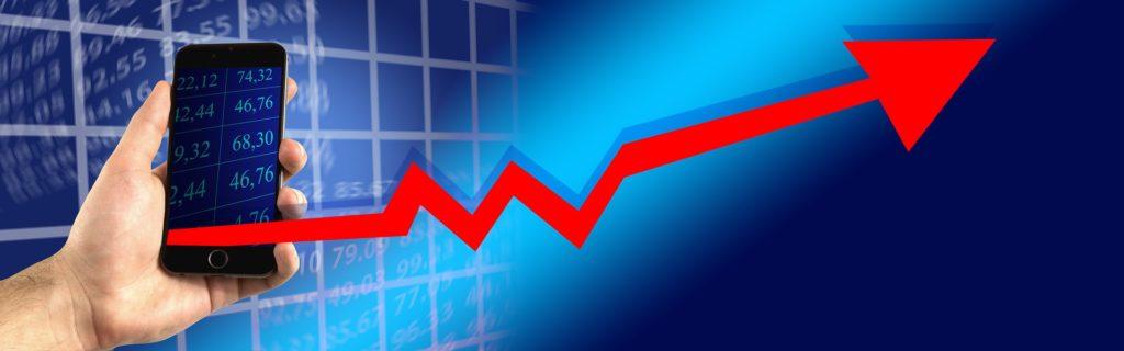 részvényvásárlás