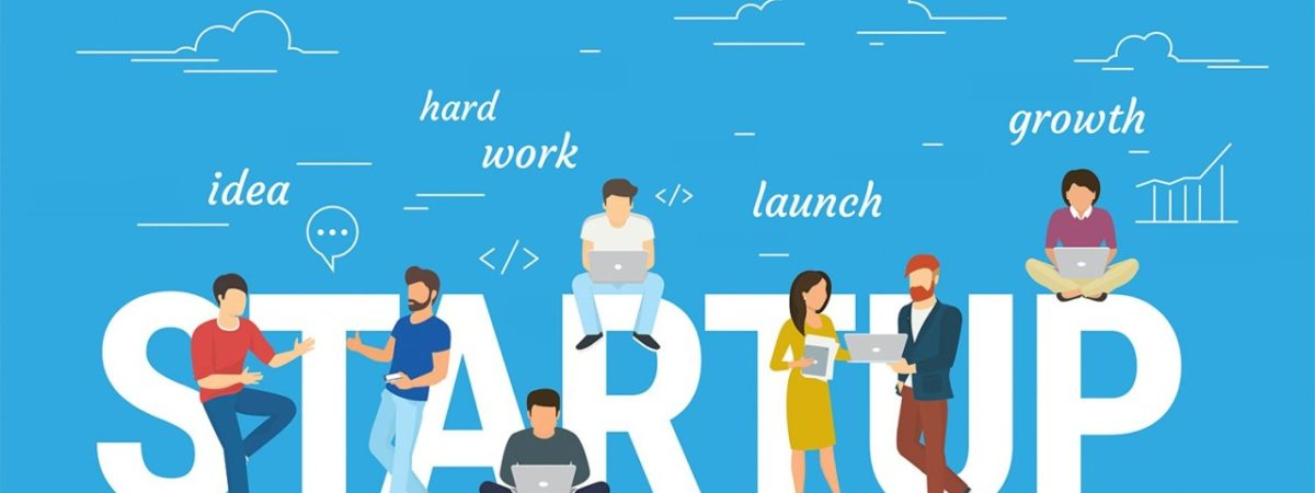startup befektetés