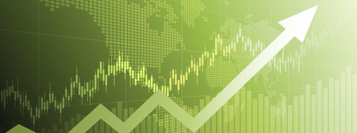 részvény fogalma